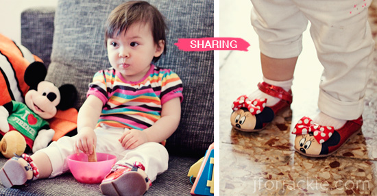 01 June 2013 - playdate with Yua