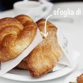 02 June 2013 - breakfast pasticceria caldana