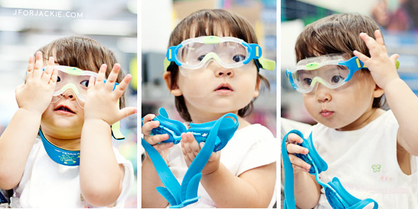 best toddler goggles  Where to find Swim goggles for toddlers in Italy - j for jackie