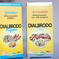 Favorite Italian broth - Dialbrodo Plus