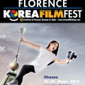 Korean Film Festival Florence