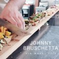 Johnny Bruschetta